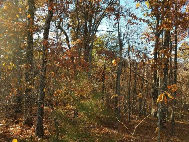 0 Hidden Ridge Rd Lot 29, Dunlap, TN 37327 (MLS #1255841) :: Chattanooga Property Shop