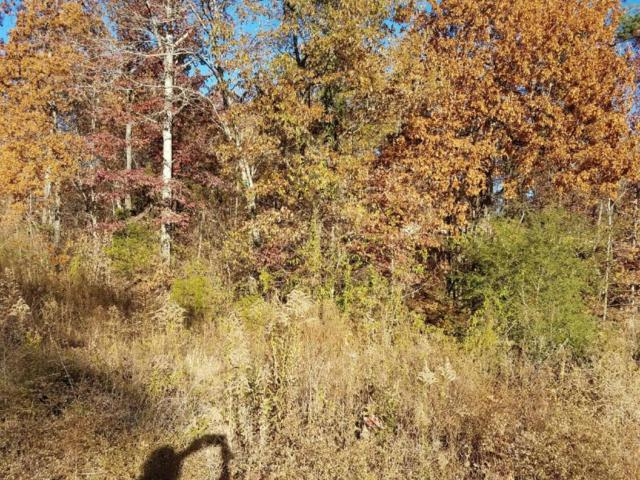 0 Hidden Ridge Rd Lot 21, Dunlap, TN 37327 (MLS #1255842) :: Chattanooga Property Shop