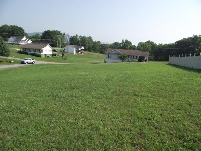 0 Fiddlers Dr, Whitwell, TN 37397 (MLS #1256974) :: Chattanooga Property Shop