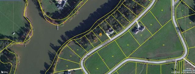 0 Melrose Pl #9, Dayton, TN 37321 (MLS #1257915) :: Chattanooga Property Shop