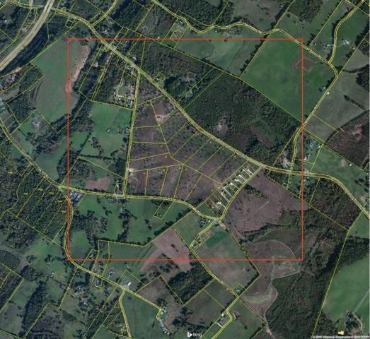 Lot 8 White Flats Rd, Dayton, TN 37321 (MLS #1258085) :: Chattanooga Property Shop