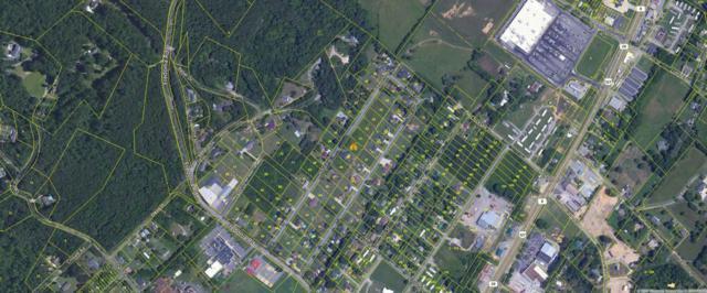 50 Hill Cir #50, Dunlap, TN 37327 (MLS #1259572) :: The Robinson Team