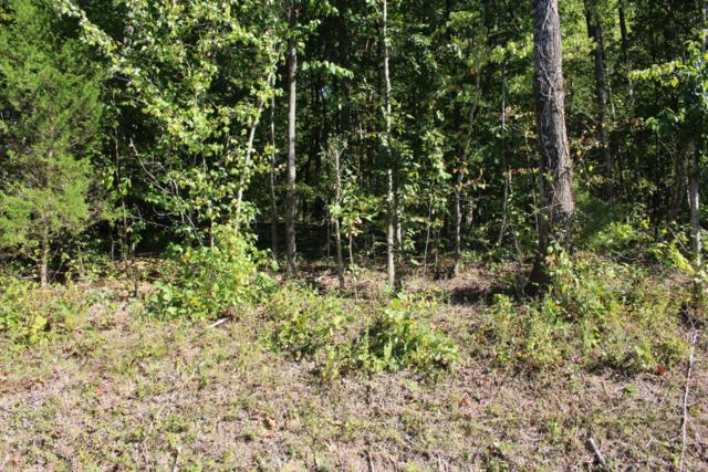 8 NW Rabbit Valley Rd Lot 8, Cleveland, TN 37312 (MLS #1259845) :: Chattanooga Property Shop