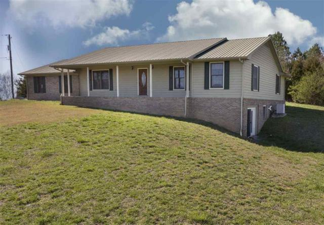 330 Gholdston Ln, Dayton, TN 37321 (MLS #1260624) :: Chattanooga Property Shop