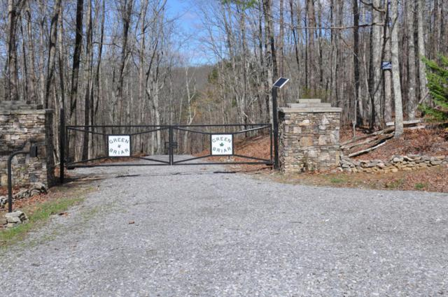 8 Bolton Point Rd Lot 8, South Pittsburg, TN 37380 (MLS #1262011) :: Chattanooga Property Shop