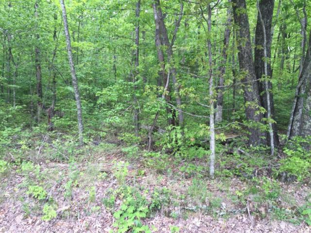 0 Tranquil Acres, Sequatchie, TN 37374 (MLS #1263182) :: Chattanooga Property Shop