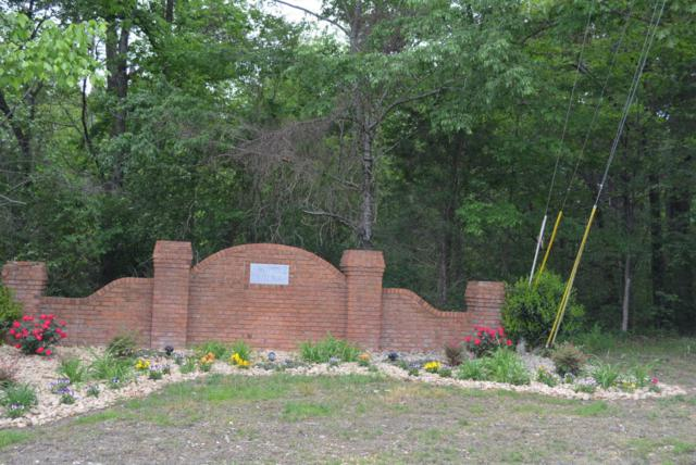 5336 Hunter Village Dr, Ooltewah, TN 37363 (MLS #1263203) :: The Robinson Team