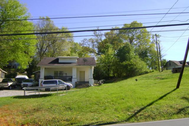 730 Lakeview Dr, Rossville, GA 30741 (MLS #1263771) :: Chattanooga Property Shop