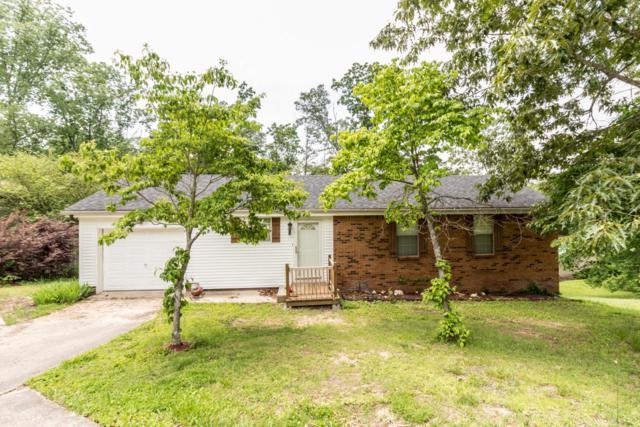 742 Holcomb Rd, Ringgold, GA 30736 (MLS #1263870) :: The Robinson Team