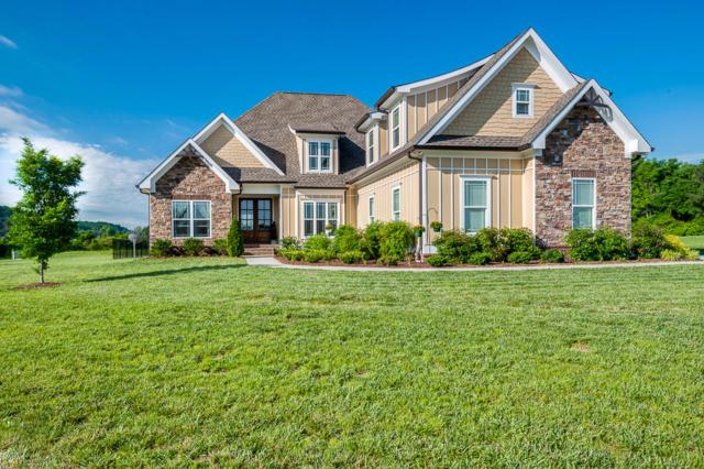 4209 Hope Ranch Dr, Apison, TN 37302 (MLS #1264562) :: Denise Murphy with Keller Williams Realty