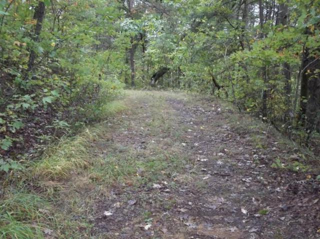 0 Penny Trail #31, Pikeville, TN 37367 (MLS #1264786) :: Chattanooga Property Shop