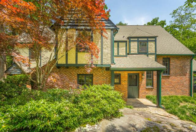 103 Hardy Rd, Lookout Mountain, GA 30750 (MLS #1265008) :: The Robinson Team
