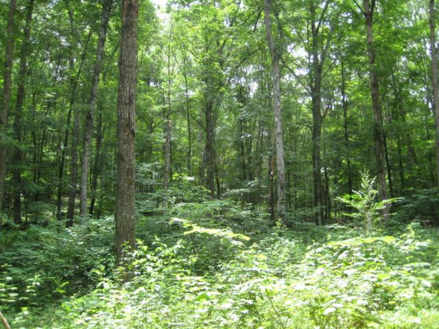0 Bedford Ave, Chattanooga, TN 37410 (MLS #1265278) :: Chattanooga Property Shop