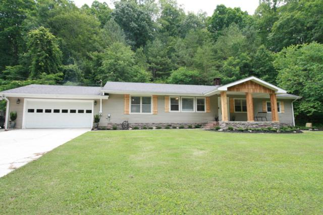 10412 E Brainerd Rd, Apison, TN 37302 (MLS #1265431) :: Denise Murphy with Keller Williams Realty