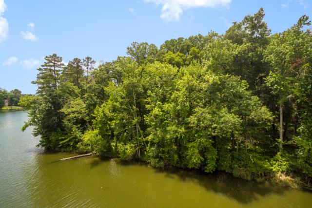 0 Dogwood Dr, Harrison, TN 37341 (MLS #1265659) :: Chattanooga Property Shop