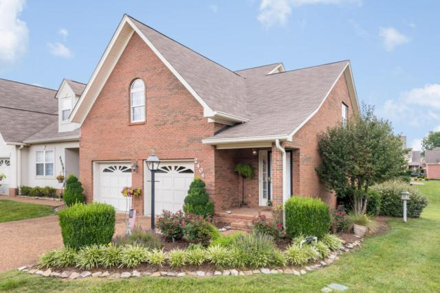 2404 Royal Fern Tr, Chattanooga, TN 37421 (MLS #1265793) :: Denise Murphy with Keller Williams Realty