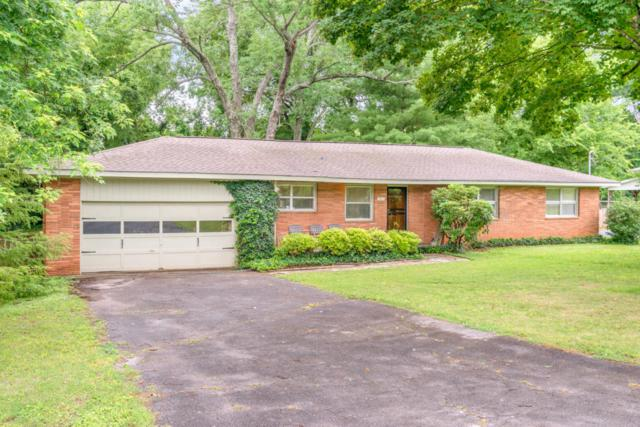 6754 Dupre Rd, Chattanooga, TN 37421 (MLS #1265895) :: Denise Murphy with Keller Williams Realty