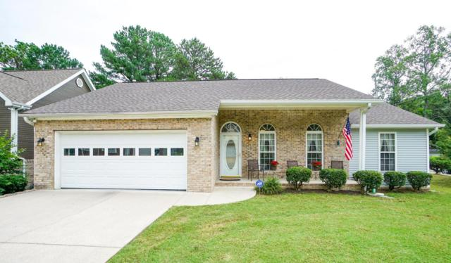 1700 Cannondale Loop, Chattanooga, TN 37421 (MLS #1265968) :: Denise Murphy with Keller Williams Realty