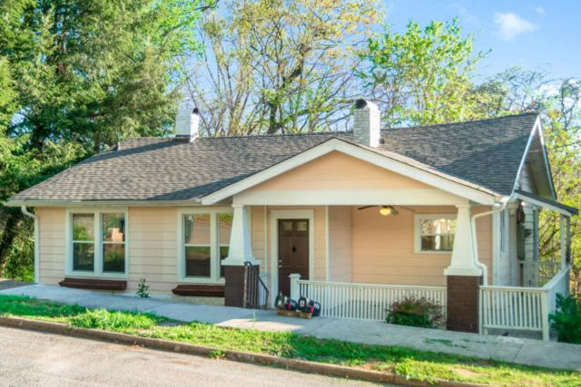 1217 Worthington St, Chattanooga, TN 37405 (MLS #1265970) :: Denise Murphy with Keller Williams Realty