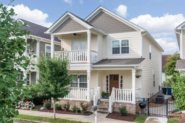 128 W 19th St, Chattanooga, TN 37408 (MLS #1265984) :: The Robinson Team