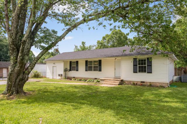 3404 Frawley St, Chattanooga, TN 37411 (MLS #1266017) :: The Mark Hite Team