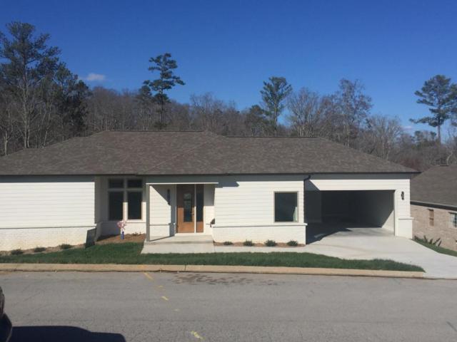 7367 Sweet Magnolia Ln, Harrison, TN 37341 (MLS #1266054) :: The Robinson Team