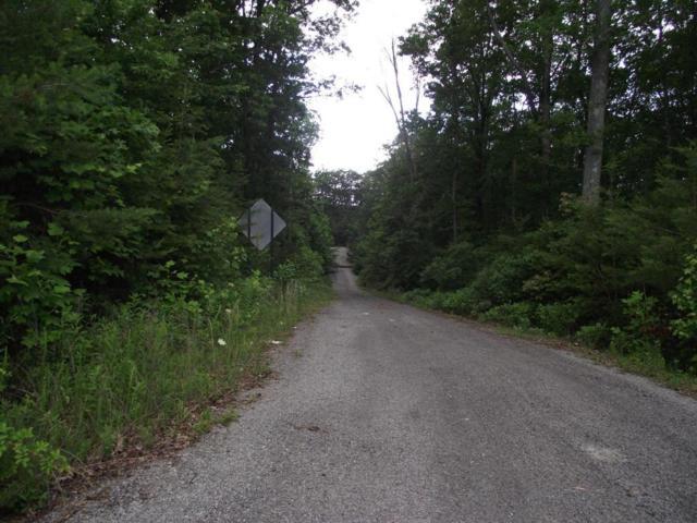 0 Big Fork Rd, Chattanooga, TN 37405 (MLS #1266095) :: Chattanooga Property Shop