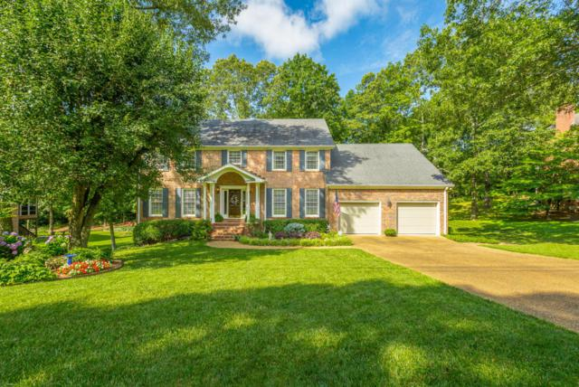 9414 Misty Mountain Tr, Chattanooga, TN 37421 (MLS #1266102) :: The Mark Hite Team