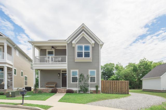 1343 Jefferson St, Chattanooga, TN 37408 (MLS #1266268) :: The Edrington Team
