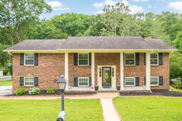 910 Brynewood Park Dr, Chattanooga, TN 37415 (MLS #1266313) :: Keller Williams Realty | Barry and Diane Evans - The Evans Group