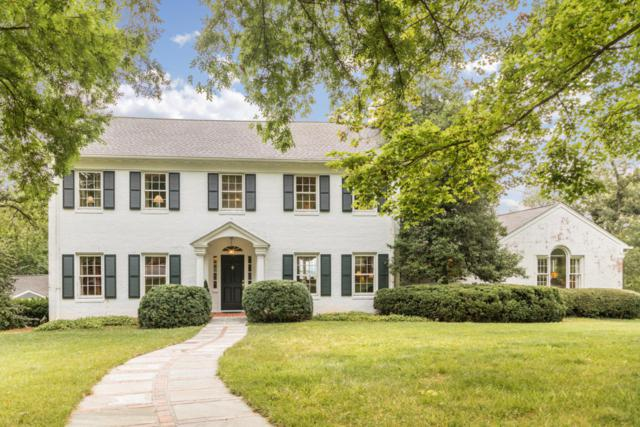 3079 Rivermont Rd, Chattanooga, TN 37415 (MLS #1266339) :: Chattanooga Property Shop
