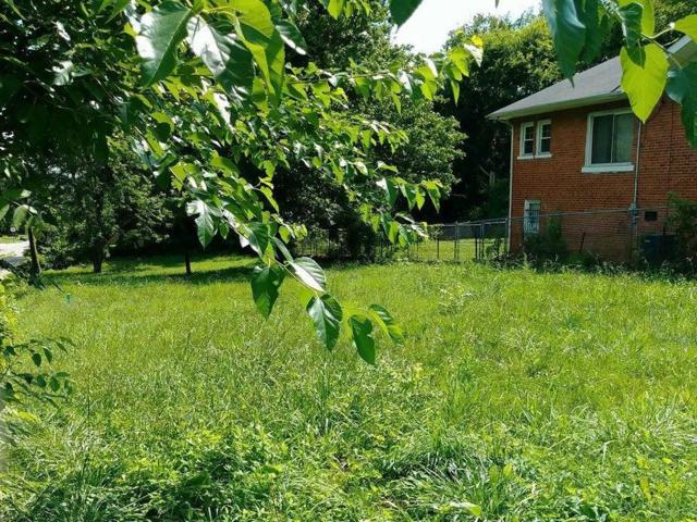 2314 Wilder St, Chattanooga, TN 37406 (MLS #1266937) :: Chattanooga Property Shop