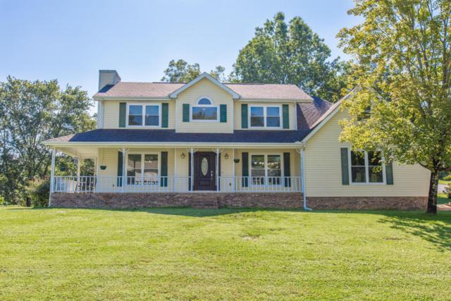 135 Detha Ln, Ringgold, GA 30736 (MLS #1266976) :: Chattanooga Property Shop
