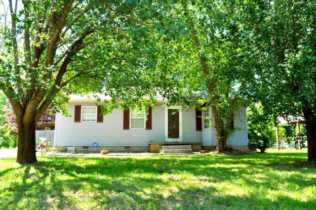 1707 Adair Ave, Chattanooga, TN 37412 (MLS #1267014) :: The Mark Hite Team
