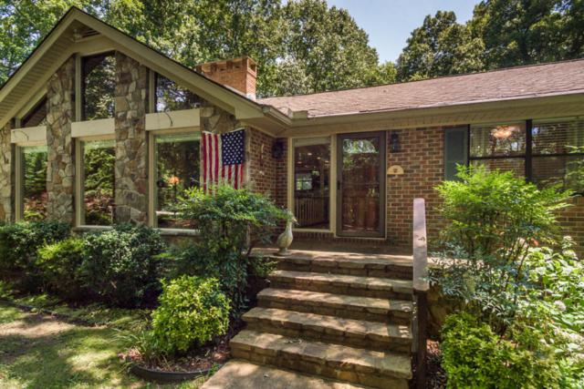 8923 Prairie Schooner Cir, Soddy Daisy, TN 37379 (MLS #1267169) :: Chattanooga Property Shop