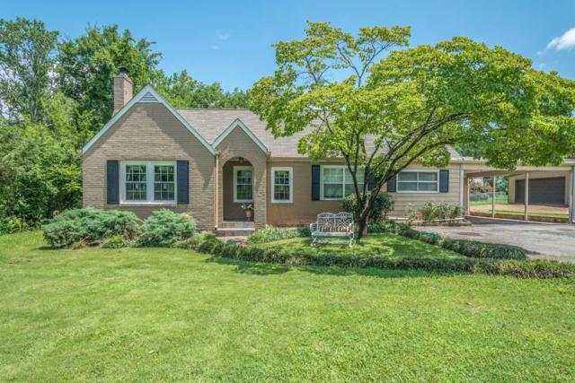 209 Bass Rd, Chattanooga, TN 37421 (MLS #1267259) :: Keller Williams Realty | Barry and Diane Evans - The Evans Group