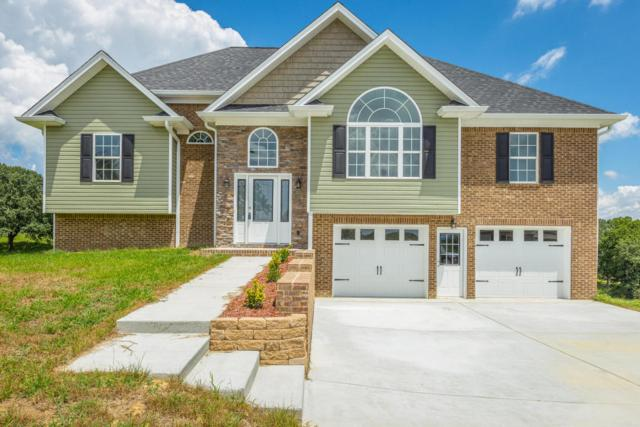 10015 Prissy Ln, Harrison, TN 37341 (MLS #1267283) :: Keller Williams Realty | Barry and Diane Evans - The Evans Group