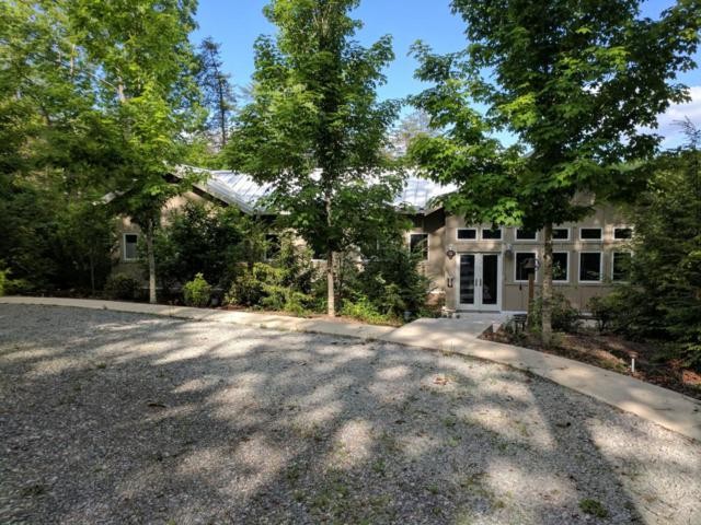 252 Bobcat Hollow Rd, Coalmont, TN 37313 (MLS #1267354) :: The Robinson Team