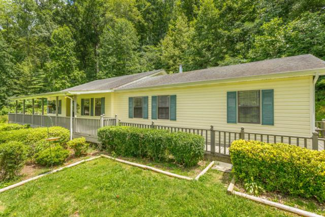 6050 Browntown Rd, Chattanooga, TN 37415 (MLS #1267489) :: Keller Williams Realty | Barry and Diane Evans - The Evans Group