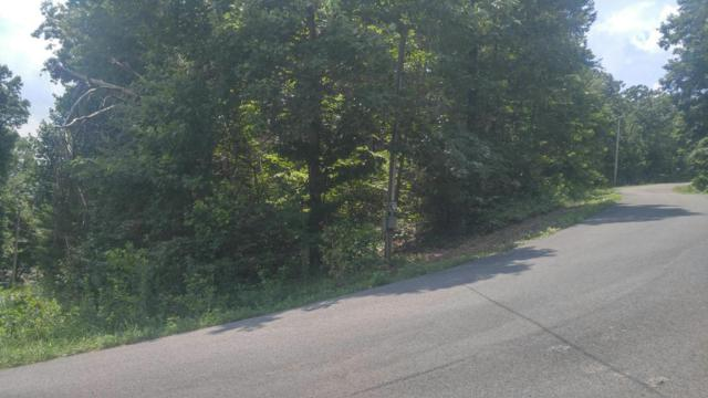 0 Blue Sewanee Rd #7.36, Dunlap, TN 37327 (MLS #1267509) :: Chattanooga Property Shop