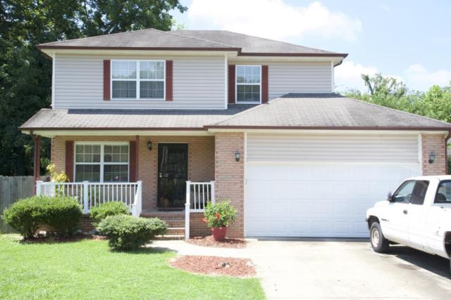 3402 Plumwood Rd, Chattanooga, TN 37411 (MLS #1267595) :: The Edrington Team