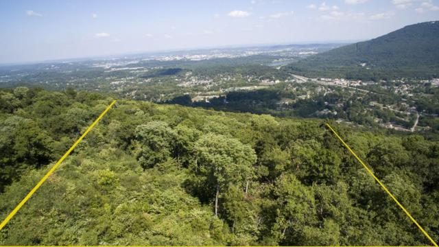 0 Raccoon Mountain Estates #13, Chattanooga, TN 37419 (MLS #1267945) :: The Robinson Team
