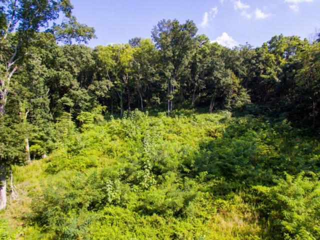 6833 Big Ridge Rd, Hixson, TN 37343 (MLS #1268245) :: Chattanooga Property Shop
