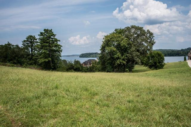2451 Burton Rd, Sale Creek, TN 37373 (MLS #1268449) :: The Robinson Team