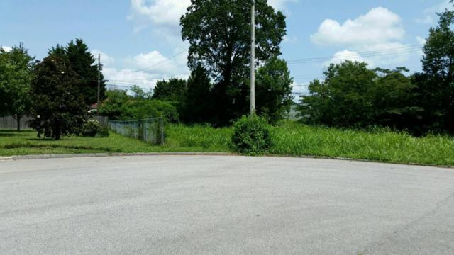 4813 Brentwood Dr 26&27, Chattanooga, TN 37416 (MLS #1268456) :: Chattanooga Property Shop