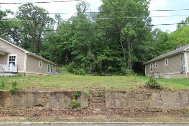 625 Snow St, Chattanooga, TN 37405 (MLS #1268538) :: Chattanooga Property Shop