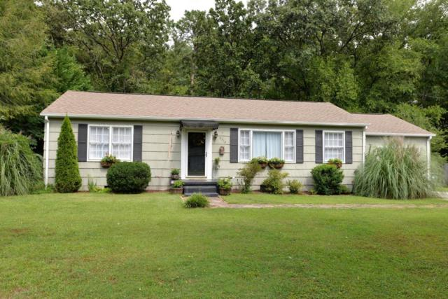 2712 Haywood Ave, Chattanooga, TN 37415 (MLS #1268581) :: The Robinson Team