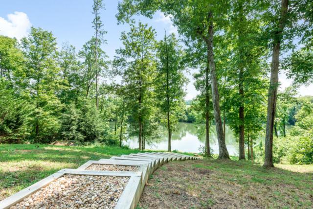 302 River Run Rd, Calhoun, TN 37309 (MLS #1268698) :: The Robinson Team