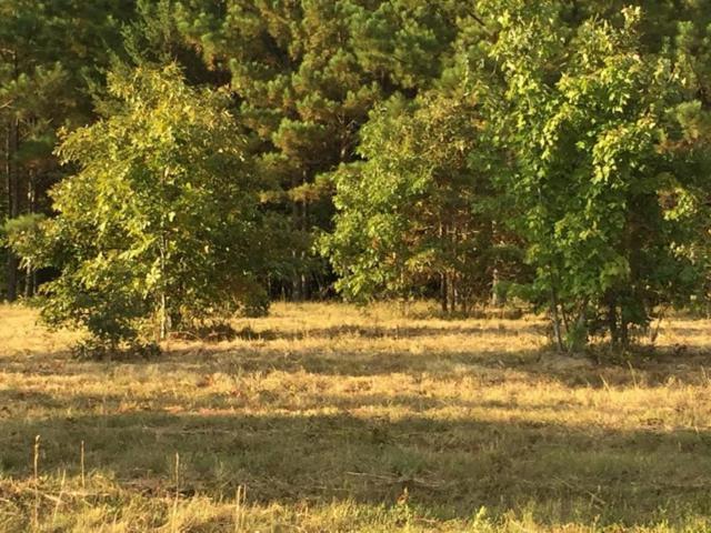 0 Eagle Ridge Rd #15, Graysville, TN 37338 (MLS #1268737) :: Chattanooga Property Shop