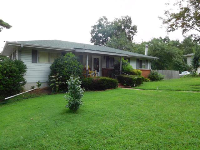 3638 Phelps St, Chattanooga, TN 37412 (MLS #1268850) :: Chattanooga Property Shop